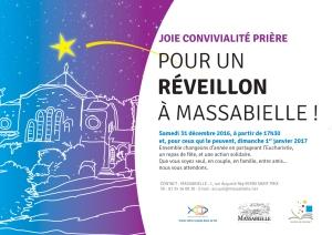 reveillon2016