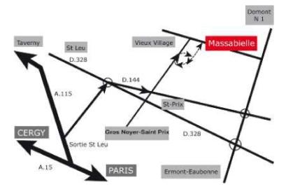 plan_Massabielle